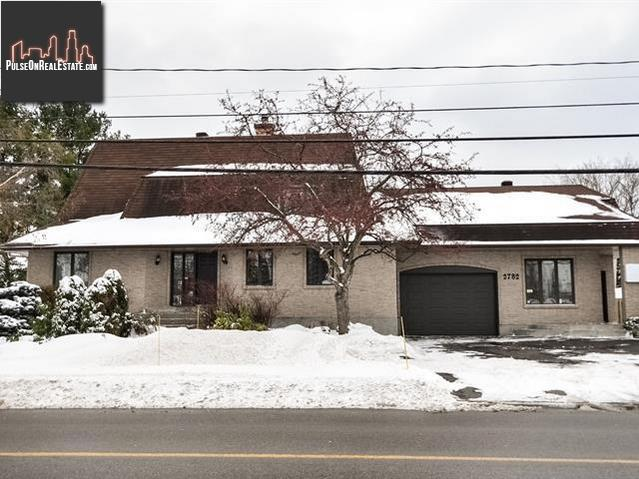 Property 2782 Ch. Ste-Marie main img