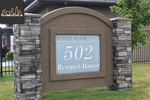 Property 38 502 Rempel Mnr main img