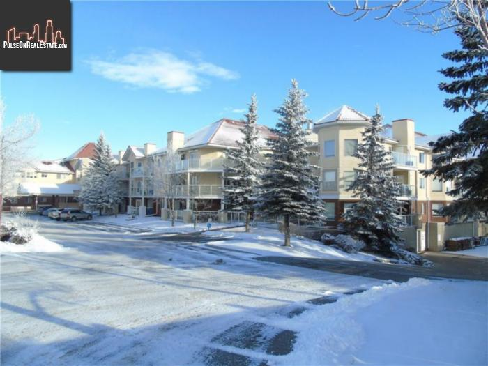 Property #1122 1818 Simcoe Bv Sw main img