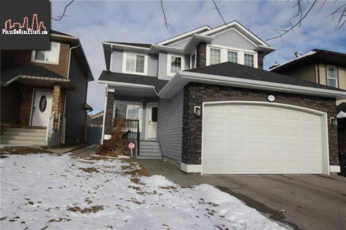 Property 171 Kincora Dr Nw main img