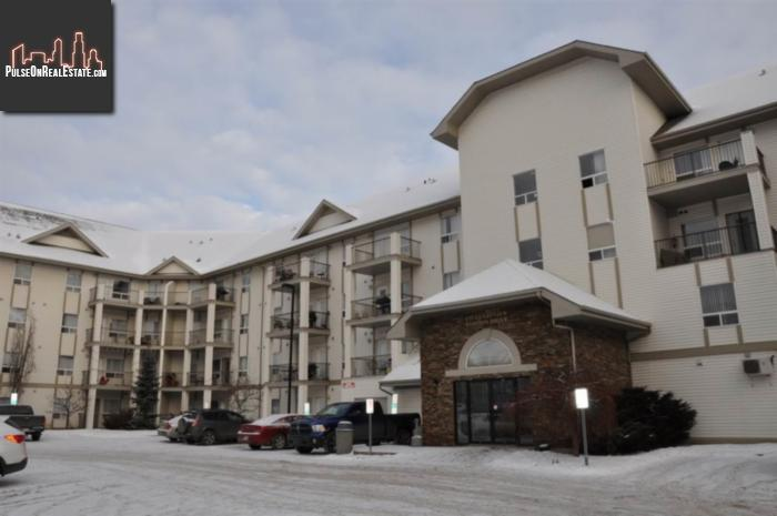 Property #1306 330 Clareview Stn Dr Nw main img